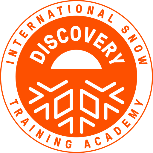 Logo ISTA Discovery ufficiale